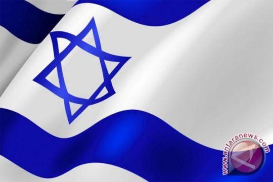 Milisi Gaza Beirkrar Balas Serangan Israel