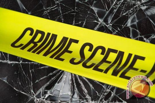 Polisi buru dua lagi pelaku pembunuhan Holly Angela