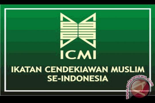 ICMI Jatim Targetkan Cetak 10.000 Saudagar