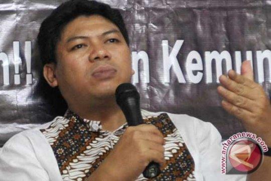 Kapolda Sulteng tak hadiri panggilan Komnas HAM