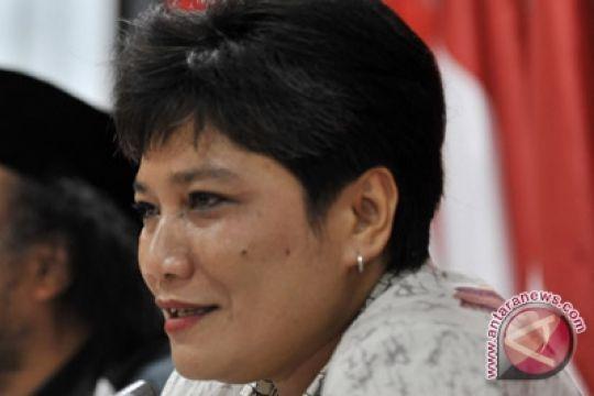 Penolakan RS penyebab kematian tertinggi di Indonesia