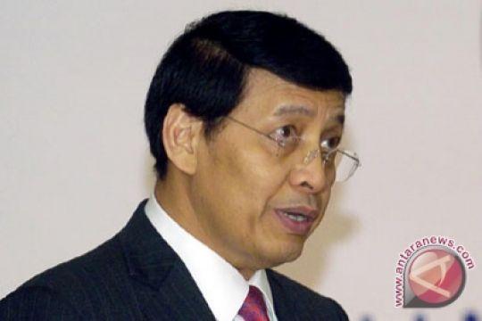 """Mantan Menlu dukung wacana """"reformasi PBB"""""""