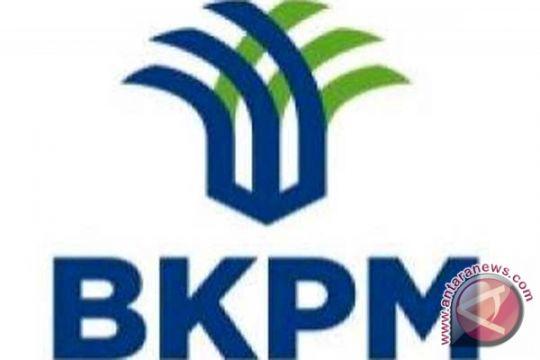BKPM dapat masukan dari Forum Investor 2019, guna kawal investasi