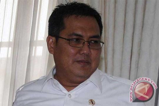 Pemerintah Dorong Kebijakan Fiskal Daerah Tertinggal
