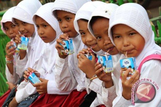 Frisian Flag Indonesia pastikan ketersediaan produk saat pandemi