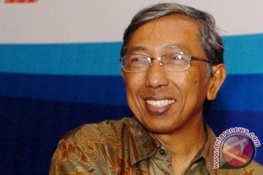 "Indonesia komitmen bangun ""green economy"""