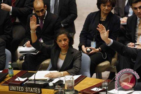 Dewan Keamanan PBB setujui utusan baru untuk tengahi Libya