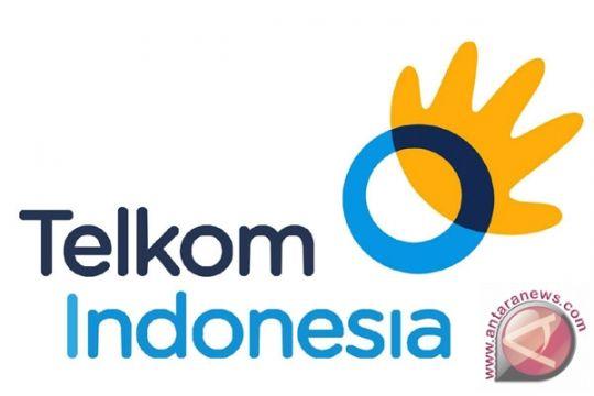 Telkom Luncurkan IPTV Pertama di Indonesia