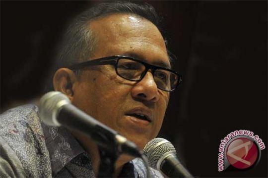 Indonesia tuan rumah Forum Wisata Syariah Dunia
