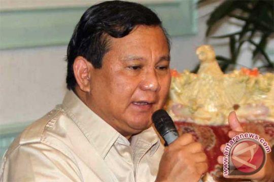HKTI akan pilih ketua umum baru