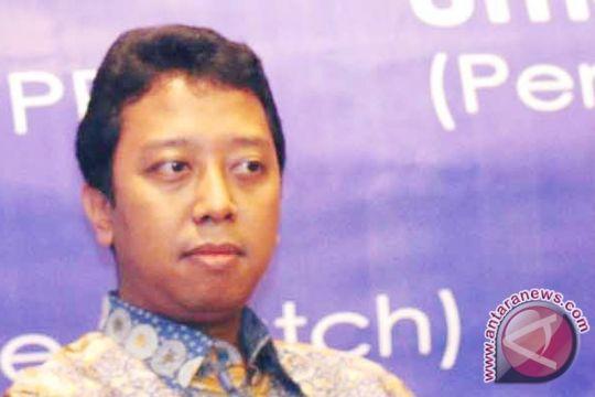 Legislator menduga keterlibatan asing dalam kasus Papua