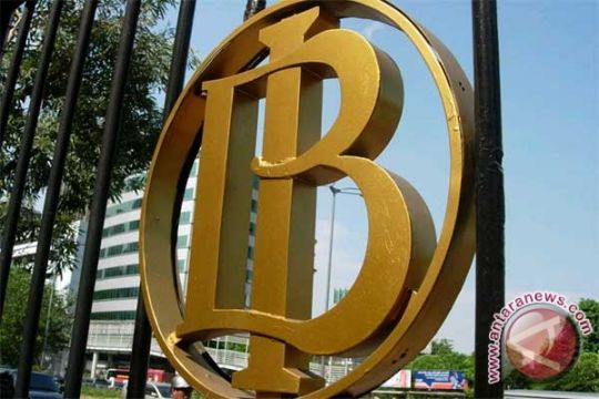 BI Ingatkan Bank Ketatkan Pengawasan Internal