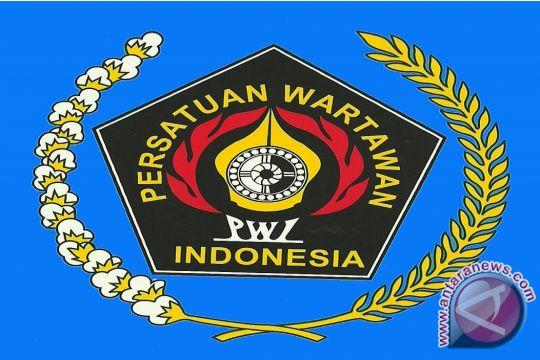 LPJ hibah PWI Jateng dilaporkan dicuri