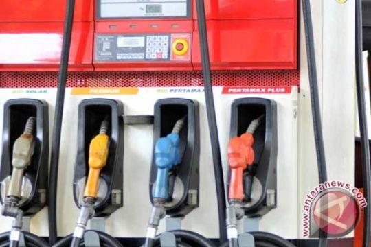 Fatwa MUI Soal BBM Bisa Dinilai Mengada-ada