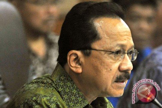 Foke Akui Adanya Kesalahan Prosedur Dana LBH Jakarta