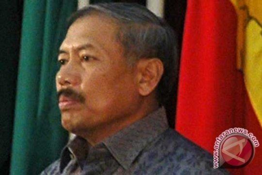 DPRD DKI Jakarta akan gelar rapat pimpinan