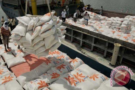 Serikat petani minta pemerintah tidak lagi impor beras