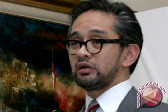 """Indonesia Keluarkan """"Travel Advisory"""" ke Jepang"""