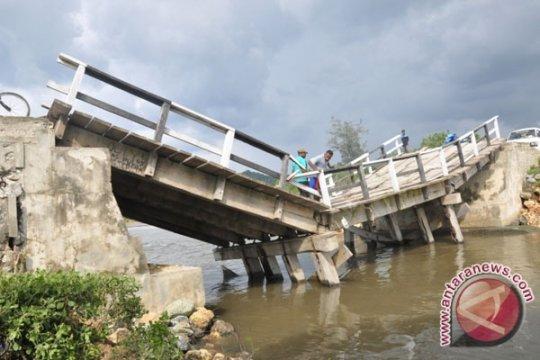 Nelayan Jayapura diberikan sosialisasi batas laut oleh Konsulat RI di Vanimo