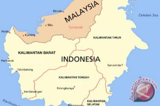 Kepolisian Malaysia nilai serius kasus penyelundupan WNI