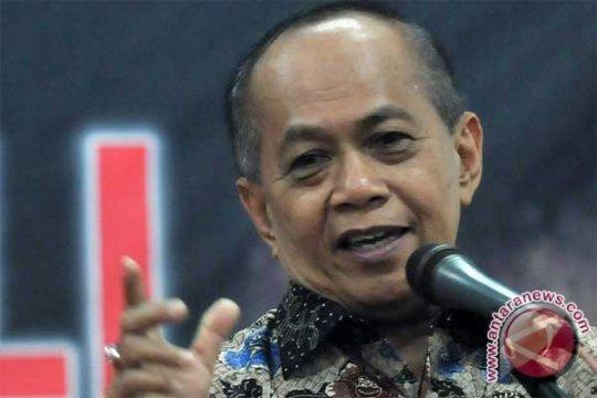 Menkop: Indonesia terancam jadi objek liberalisasi
