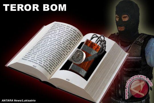 Kepolisian Lengkapi Sketsa Pengirim Bom ke Ahmad Dhani