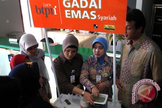 Kuartal III 2019 penyaluran pembiayaan BTPN Syariah tumbuh 28 persen