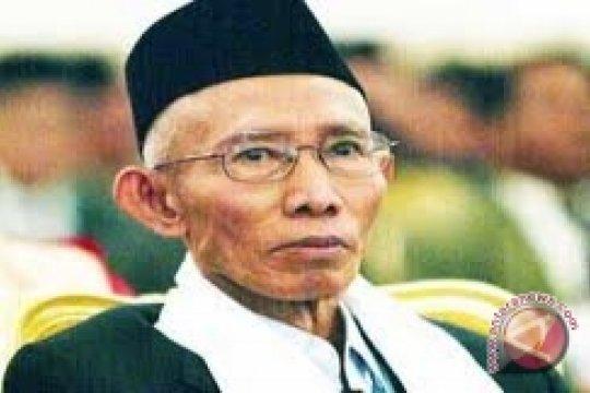 Nahdlatul Ulama diminta jalankan politik tingkat tinggi