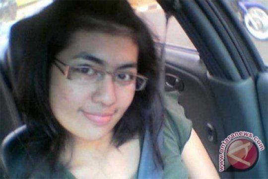 Selly Yustiawati Divonis 11 Bulan Penjara
