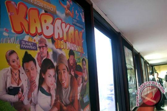 Orasi Sinema warnai peringatan Hari Film Nasional