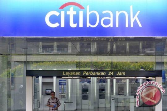 Nasabah Bisa Berperan Cegah Pembobolan Bank