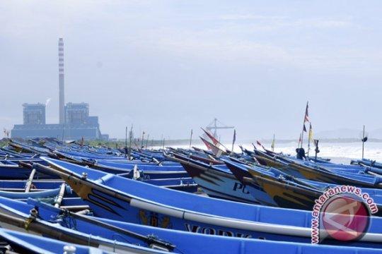 Kurangi risiko bencana, BPBD Jateng minta tambahan sistem peringatan dini tsunami