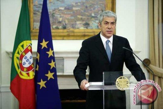 Bantu Portugal, Uni Eropa Iuran 4,75 Miliar Euro