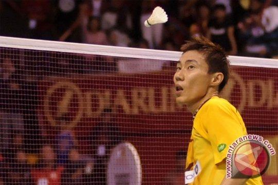 Malaysia juara Axiata Cup 2013
