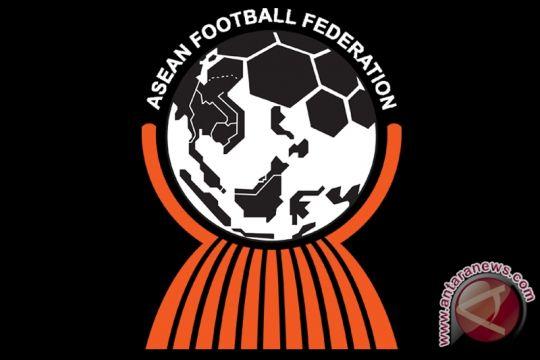 Malaysia buka peluang tembus semifinal AFF U-16
