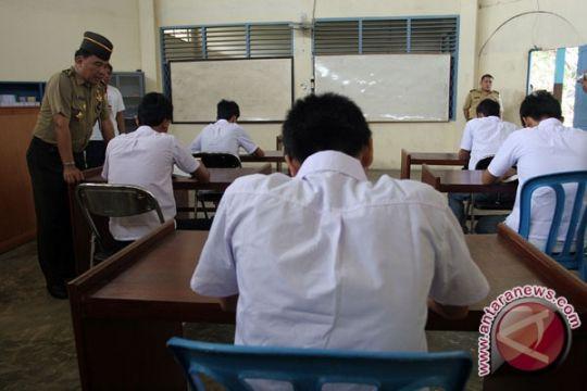 Murid laporkan guru  ke polisi karena dianiaya