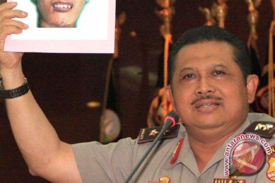 Syarif Anggota Aktif JAT