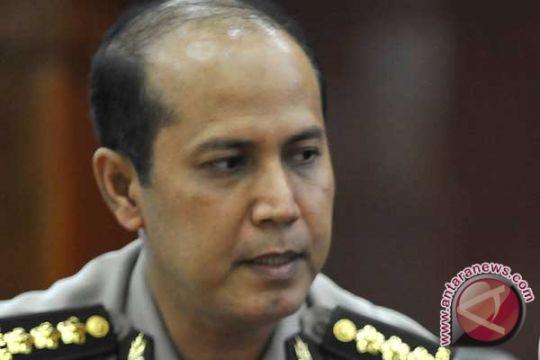 Heru Diduga Bawa 15 Bom Aktif