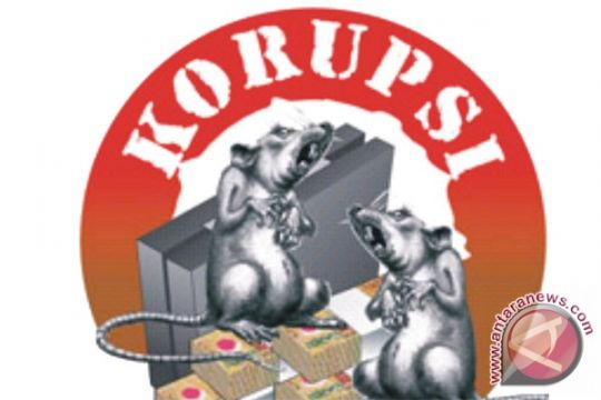 Kejati Jatim dalami 15 anggota DPRD terlibat korupsi dana P2SEM