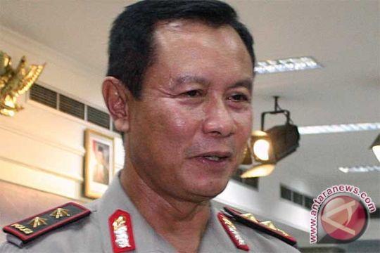 Kapolda Akui Hakim Sidang Ba'asyir Terima Ancaman