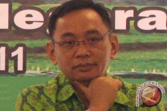 Hanura targetkan raih lima besar pemilu 2019