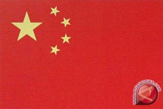 12 orang tewas akibat aksi kekerasan di Xinjiang China