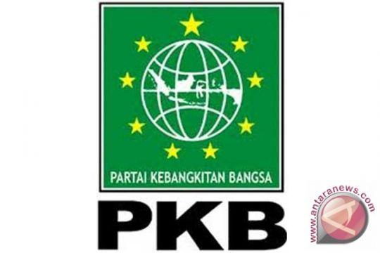 Muswil PKB Riau Diwarnai Pemukulan Antar Kader
