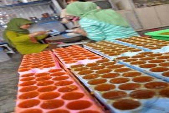 "Label halal masuk syarat IKM bisa ikut ""e-commerce"" Pemkot Mataram"
