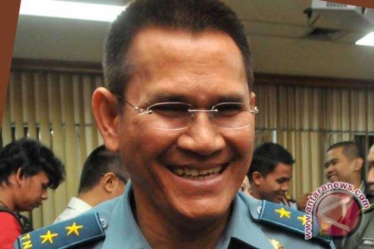 Seribu purnawirawan TNI/Polri akan deklarasikan dukungan untuk Jokowi-Ma'ruf