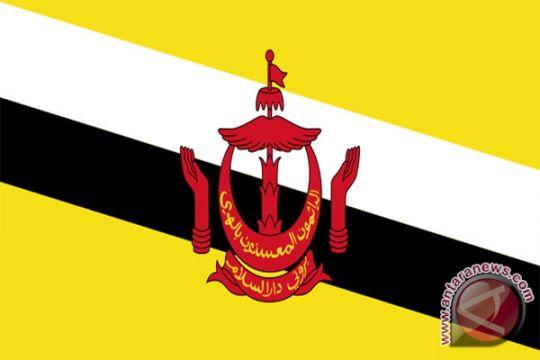 Brunei laporkan beberapa kasus pertama corona