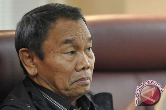Bangsa asing akui kearifan lokal mumpuni jaga NKRI