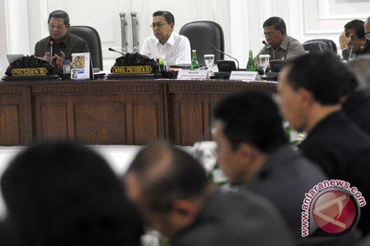 Presiden Minta Menteri Jelaskan Pengadaan MA-60
