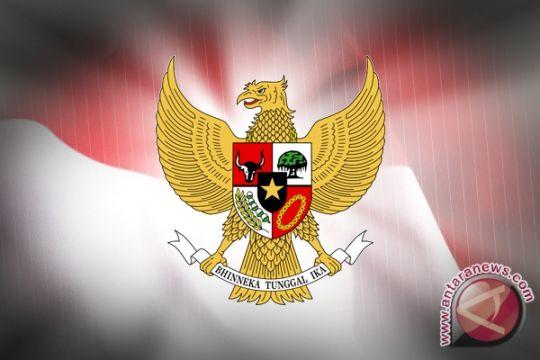 Pengamat: Putusan PTUN tunjukkan pembubaran HTI sah