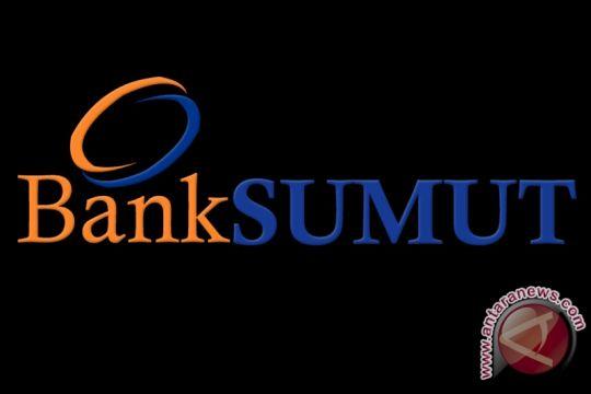 Dua tahun buron, tersangka korupsi Bank Sumut masih dicari